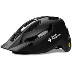 Sweet Protection Ripper MIPS Bike Helmet