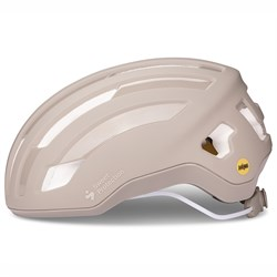 Sweet Protection Outrider MIPS Bike Helmet