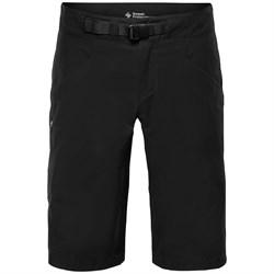 Sweet Protection Hunter Slashed Shorts