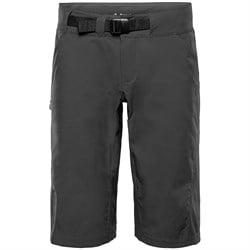 Sweet Protection Hunter Slashed Shorts - Women's