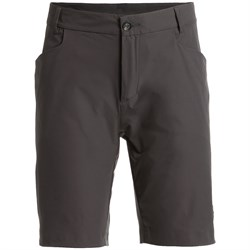 Sweet Protection Chaser Shorts