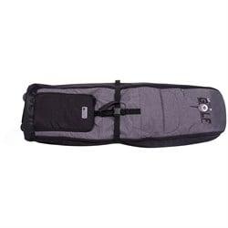Liquid Force Wheeled Golf/Wakeboard Bag 2020