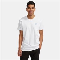 evo Seattle Pennant T-Shirt