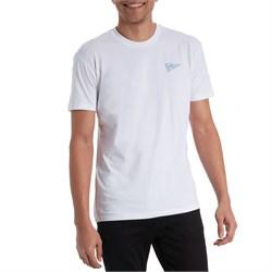evo Denver Pennant T-Shirt