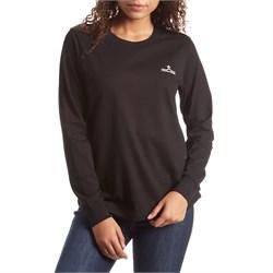 evo Range Long-Sleeve T-Shirt - Women's
