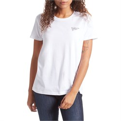 evo Seattle Pennant T-Shirt - Women's