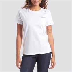 evo Denver Pennant T-Shirt - Women's