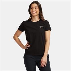 evo Portland Pennant T-Shirt - Women's