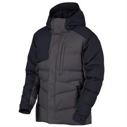 Oakley Pinball BioZone™ Down Jacket