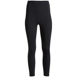 Girlfriend Collective High-Rise 7​/8 Leggings - Women's