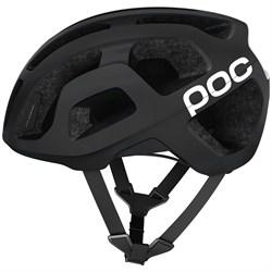 POC Octal Bike Helmet