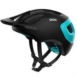 POC Axion Spin Bike Helmet - Used