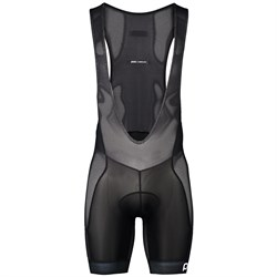 POC MTB Air Layer Bib Shorts