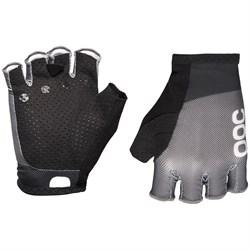 POC Essential Road Mesh Short Bike Gloves
