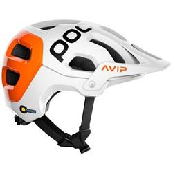 POC Tectal Race SPIN NFC Bike Helmet