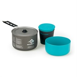 Sea to Summit Alpha Cookset 1.1