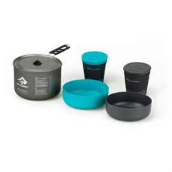 Sea to Summit Alpha Cookset 2.1
