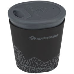 Sea to Summit DeltaLight™ Insul Mug
