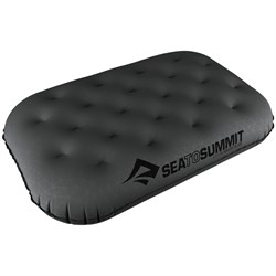 Sea to Summit Aeros™ Ultralight Deluxe Pillow