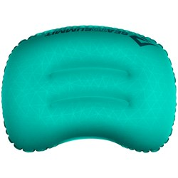 Sea to Summit Aeros™ Ultralight Pillow