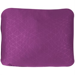 Sea to Summit Foam Core Pillow