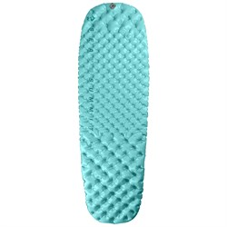 Sea to Summit Comfort Light Insulated Sleeping Pad - Women's