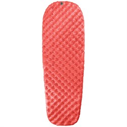Sea to Summit UltraLight Insulated Sleeping Pad - Women's