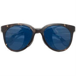 Sunski Gondola Sunglasses