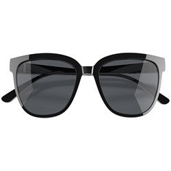 Sunski Camina Sunglasses