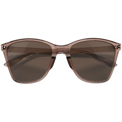 Sunski Anza Sunglasses
