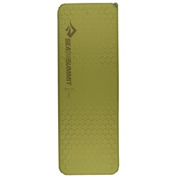 Sea to Summit Camp Rectangular Self Inflating Sleeping Pad