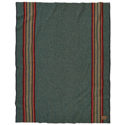 Pendleton Yakima Camp Throw Blanket