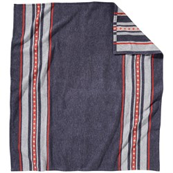 Pendleton Throw Blanket Set