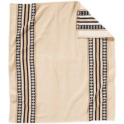 Pendleton Throw Blanket Set