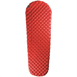 Sea to Summit Comfort Plus Insulated Sleeping Pad