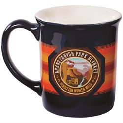 Pendleton National Park Coffee Mug