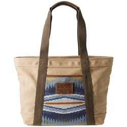Pendleton Tote Bag - Women's