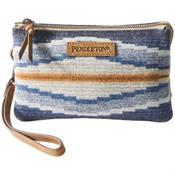 Pendleton Three Pocket Keeper - Women's