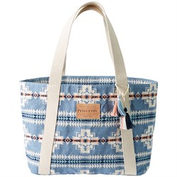 Pendleton Cotton Tote Bag - Women's