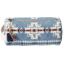 Pendleton Cosmetic Bag - Women's