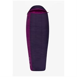 Sea to Summit Quest™ 30 Sleeping Bag - Women's