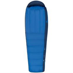 Sea to Summit Trek 30 Sleeping Bag