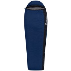 Sea to Summit Trailhead™ 30 Sleeping Bag