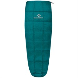 Sea to Summit Traveller™ TRI 50 Sleeping Bag