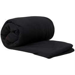 Sea to Summit Thermolite® Reactor™ Sleeping Bag Liner