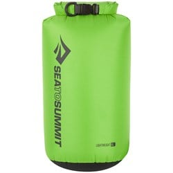Sea to Summit Lightweight 8L Dry Bag