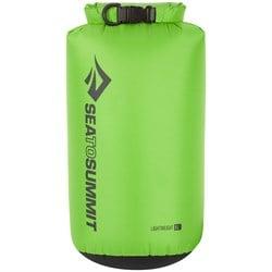 Sea to Summit Lightweight 8L Dry Bag