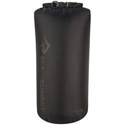 Sea to Summit Lightweight 20L Dry Bag