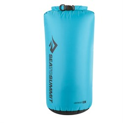 Sea to Summit Lightweight 20L Dry Bag