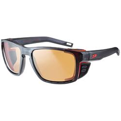 Julbo Shield Reactiv Sunglasses